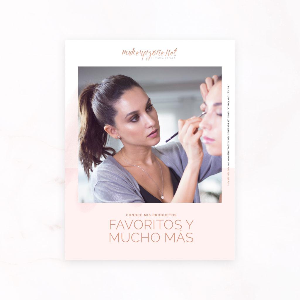 makeupzone-free-ebook011