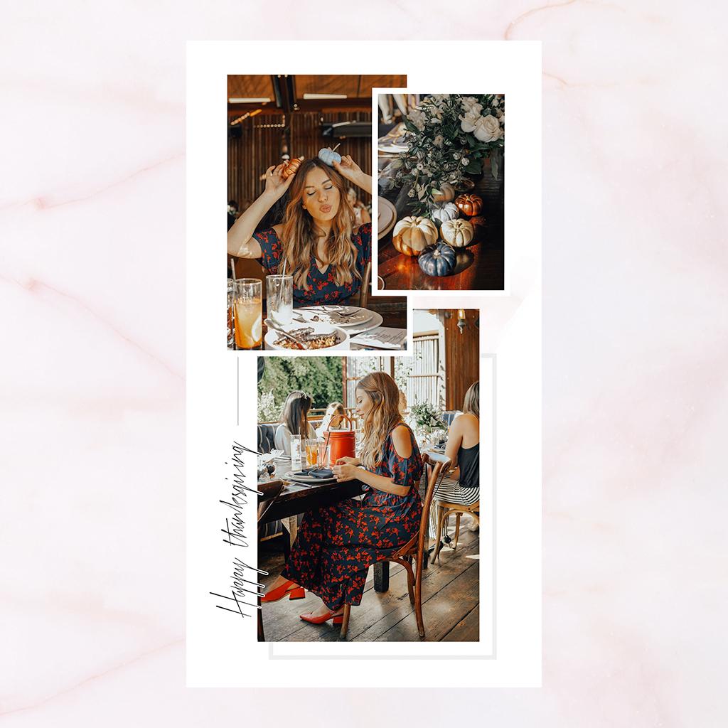 blog-collage-02-adoreddesigns-emmily-vartanian