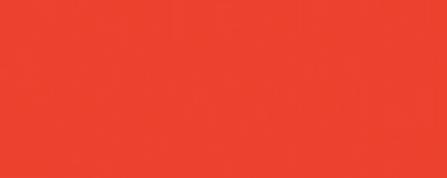 Stiletto Beats, Emily Vartanian new logo Adored Designs