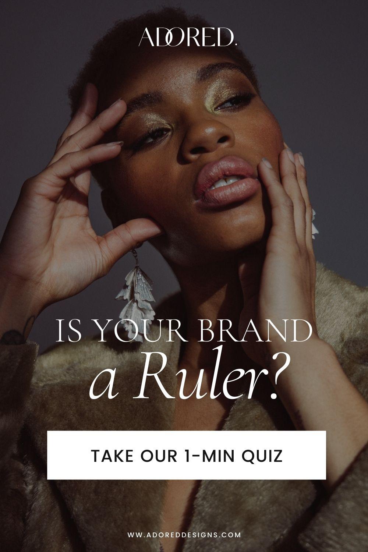 Brand Archetypes Quiz