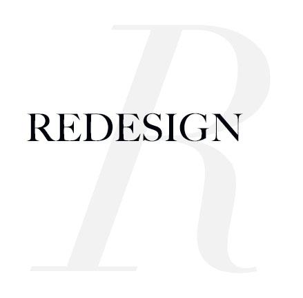 A.D.O.R.E.™ formula step 4- redesign your brand experience